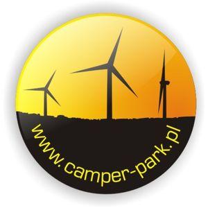 Camper-park