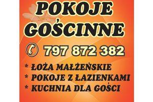 Tanie noclegi tel.797872382 Małgoska 2 weekend,wczasy Władysławowo-Maj Czerwiec Tanie wczasy
