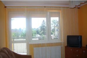 Apartament Stegna