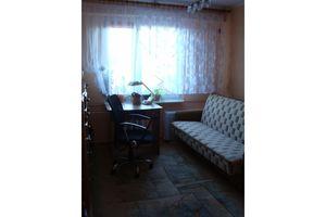 Mieszkanie na sezon 2012 do wynajęcia w Ustce!!!!