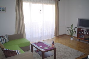 Apartment close to PGE Arena