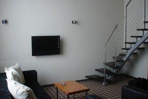 Wynajmę apartament w 4* Hotelu w Kołobrzegu