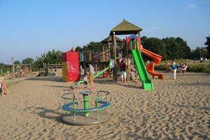 Tanie noclegi nad morzem.Gdańsk - wyposazone -plaża 10min.Wolny termin w sierpniu: 26- 31 VIII 2016r!