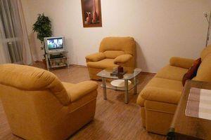 Apartament WYGODNY 2