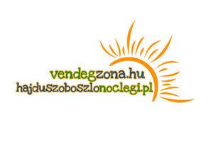 hajduszoboszlonoclegi.pl
