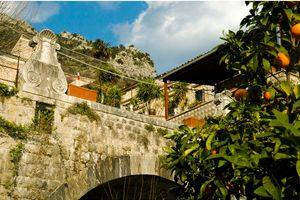 Duży apartament, przy Montecassino, pomiedzy Rzymem a Neapolem