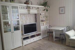Mieszkanie 2 pokojowe w centrum Kołobrzegu