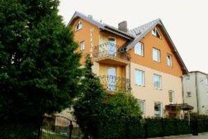 Cetniewo OLEŃKA kwatery prywatne we Władysławowie