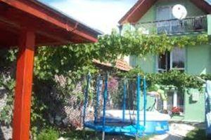 Beszeniowa Tanie noclegi na Słowacji- Lucky, Kwatery prywatne pokoje
