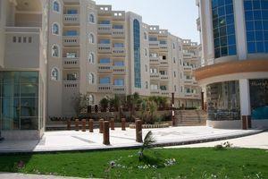 Hurghada Wakacje(Apartamenty do wynajęcie)