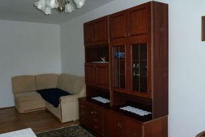 Mieszkanie MEDUZA