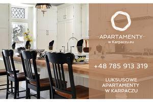 Apartamenty w Karpaczu. eu