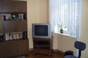 mieszkanie-kwatera prywatna