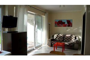 Świnoujście - Apartament Stella - 280zł za dobę za 4 osoby