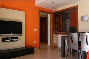Mieszkanie w Lloret de Mar - Costa Brava