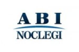 ABI Noclegi Wrocław