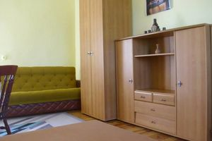 Mieszkanie na wczasy w Kołobrzegu
