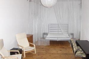Piękne 4-pokojowe w pełni wyposażone mieszkanie 500 m od gdańskiej starówki