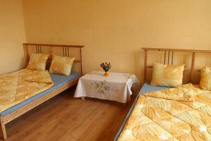 Hostel Atrakcyjny Kazimierz