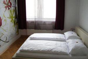 Apartament Mandl 19/12 w Wiedniu-wynajem krótkoterminowy