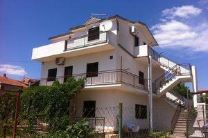 Villa Marija