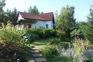 Domek w Zbicznie k. Brodnicy