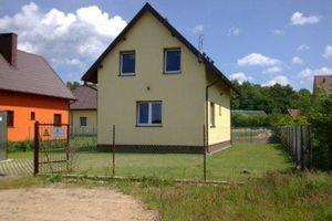 Domek, Kwatery, Apartament, pokoje