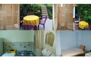Sopot - Mieszkanie na lato - TARAS z możliwością grillowania