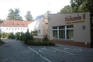 OW Podczele II