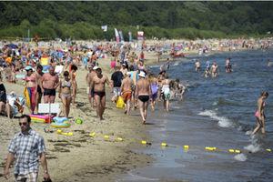 Gdańsk wygodne mieszkanie na lato w dogodnej lokalizacji