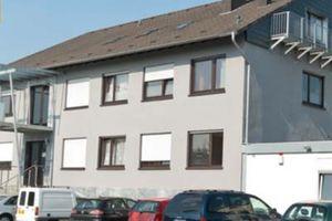 Hotel-Pensjonat Schlafpunkt Leverkusen Koeln
