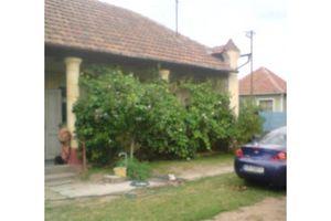 Okolice Eger, Demjen, Zsori, Stylowy dom na wsi. Tanio