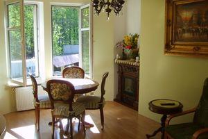 Mieszkanie/Pokoje w Sopocie na lato-FILM