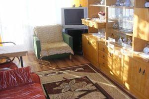 Samodzielne mieszkanie- Ustka