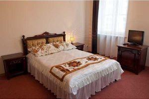 Hotel  gościniec spa DARŁOWO
