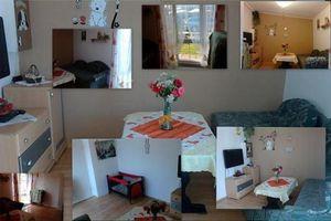 pokoje Oliwia