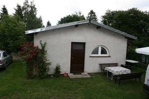 Domek u Maji Jantar Dworcowa 4