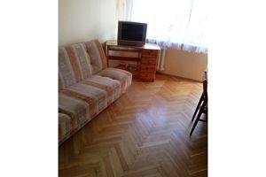 Ostatnie dni wakacji  w Gdańsku – 2 pokojowe mieszkanie w dzielnicy Przymorze.