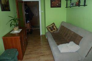 Mieszkanie w Juracie