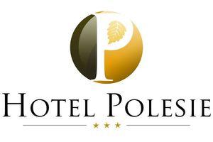 Hotel Polesie ***