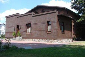 Piękne pojezierze Bronickie – apartament w Brodnicy.