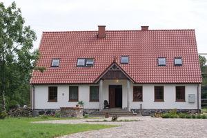 Dom Gościnny ANTOLKA