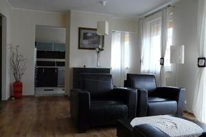 apartament WYGODNY 1