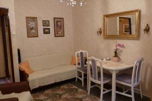Sopot Mieszkanie 5-6 osób Idealne na lato!!!