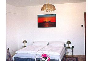 Apartament Sinko