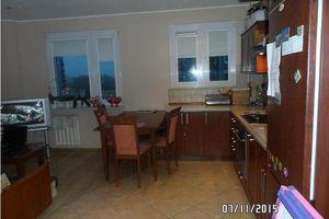 Wynajmę mieszkanie w KOlobrzegu