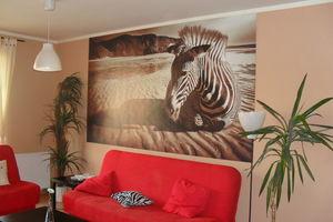 Apartament Mila
