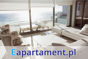 Apartamenty Świnoujście