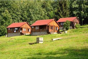 Ośrodek Wypoczynkowy Złoty Potok Resort zaprasza