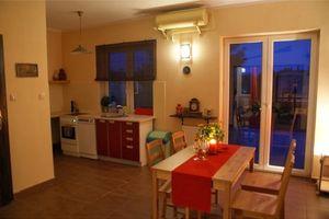 Apartament w Gdyni blisko morza